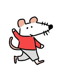 キャラクター,絵本,ねずみ,細部,お名前,ミッキーマウス,ミッキー