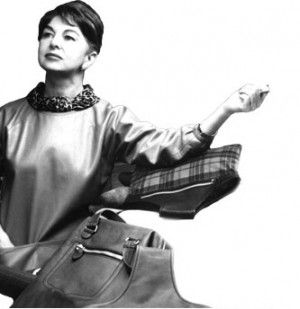 Bonnie Cashin, along with McCardell pioneered the concept of American sportswear or ready-to-wear as we know it.