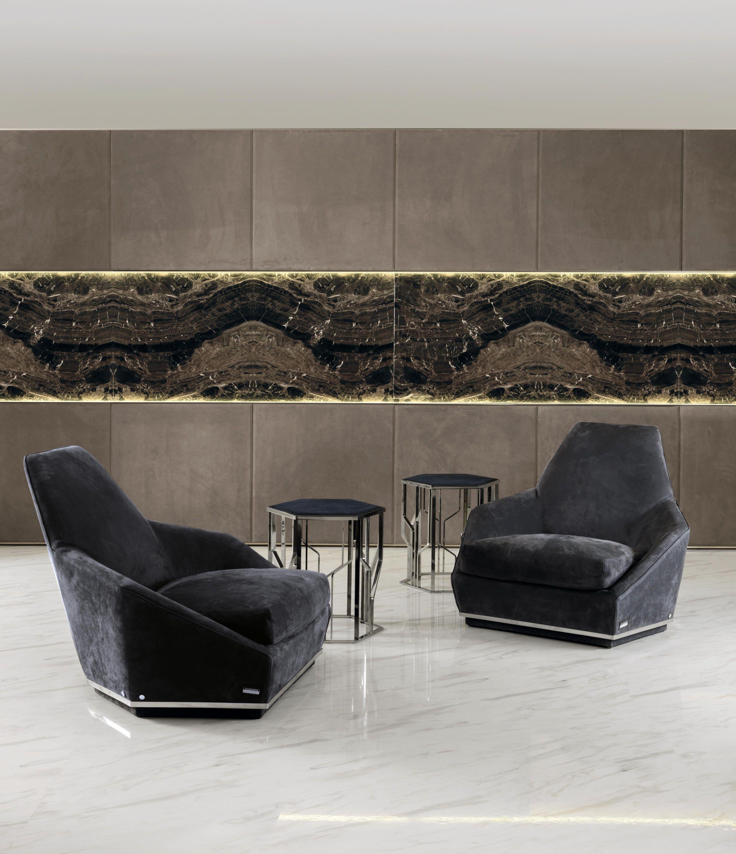 Elegant By Longhi S P A Panelling Systems Furniture Design Sofa Design Furniture