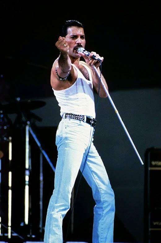 Queen Freddie Mercury Freddie Mercury Queen Photos