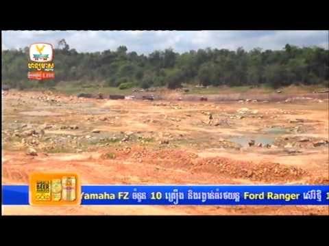 Khmer Morning News   Hang Meas HDTV Cambodian Daily News   May 14, 2015 ...