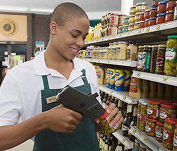 Retail Store Manager Sample Job Description Retail Sales Report