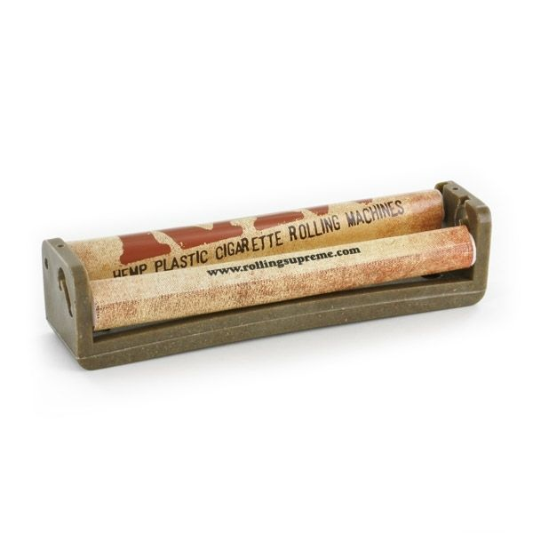 JOINT ROLLER RAW ECOPLASTIC. Interested in headshop, smartshop and cannabis-related products? With Zamnesia.com you're at the right place.   Find this item and many more in Europe's largest online Seedshop, Growshop, Headshop, Smartshop and Lifestyleshop!