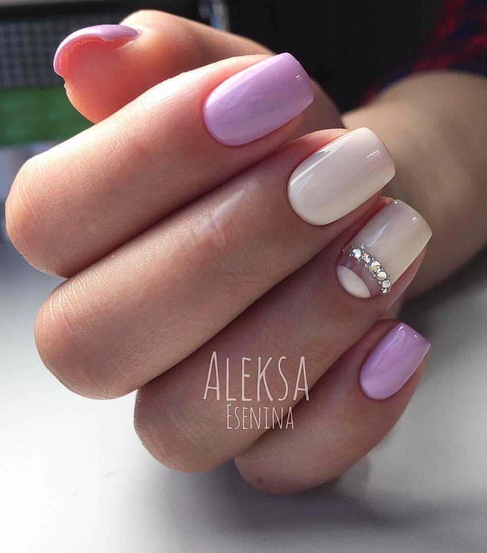 Pin van Elin van Pinxteren op Nails | Pinterest