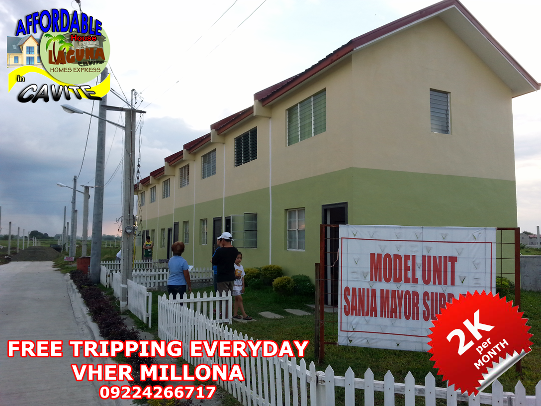 Rent To Own Houses In Cavite Near Manila Makati Rent To Own Houses In Cavite Near Manila Makati Rent Cavite Lots For Sale