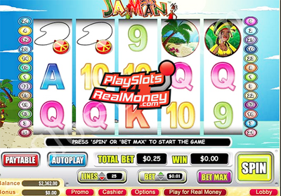 Bingo slots usa stones casino tournament schedule
