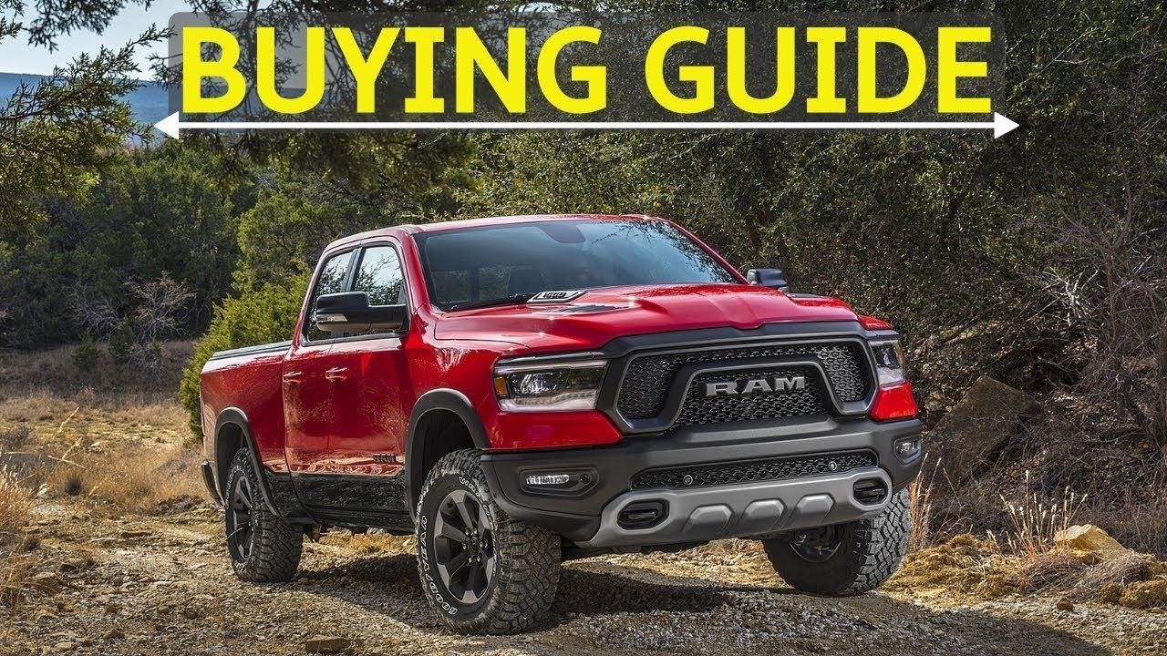 Evans arena chrysler dodge jeep ram used dodge buying guide.