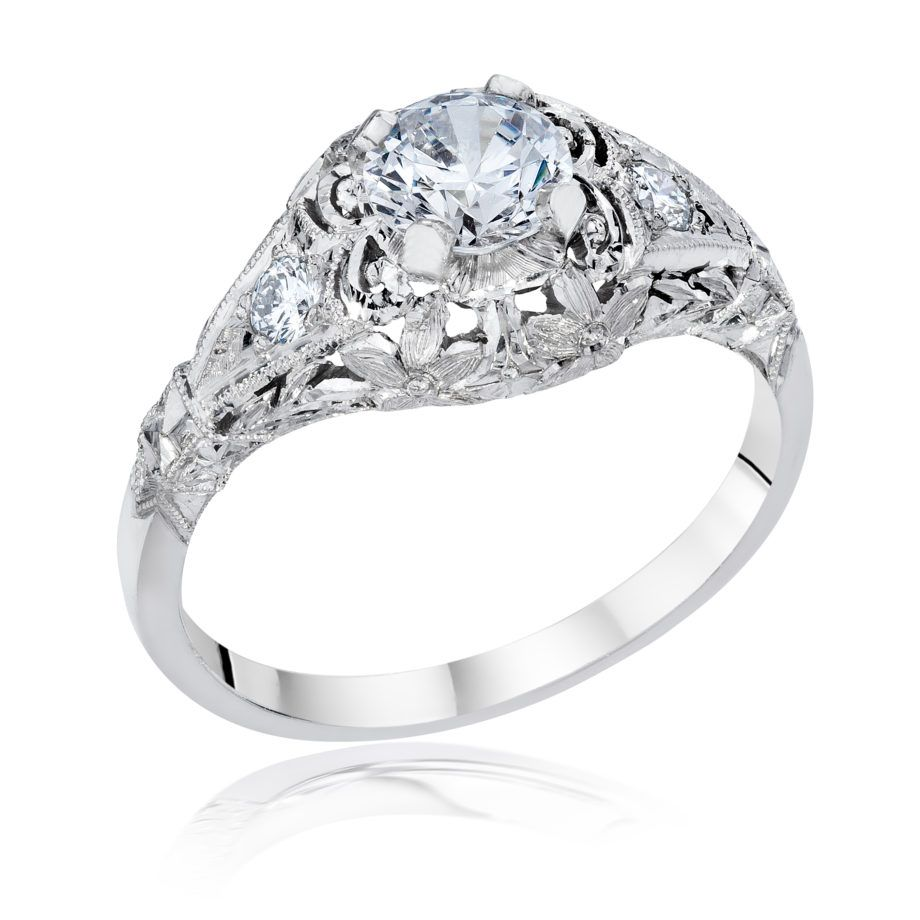 pin different to set ring style any be rings accent glance on for gems ways wedding at quick