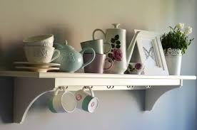 Znalezione Obrazy Dla Zapytania Ikea Kuchnie Kubki I Dodatki Moja