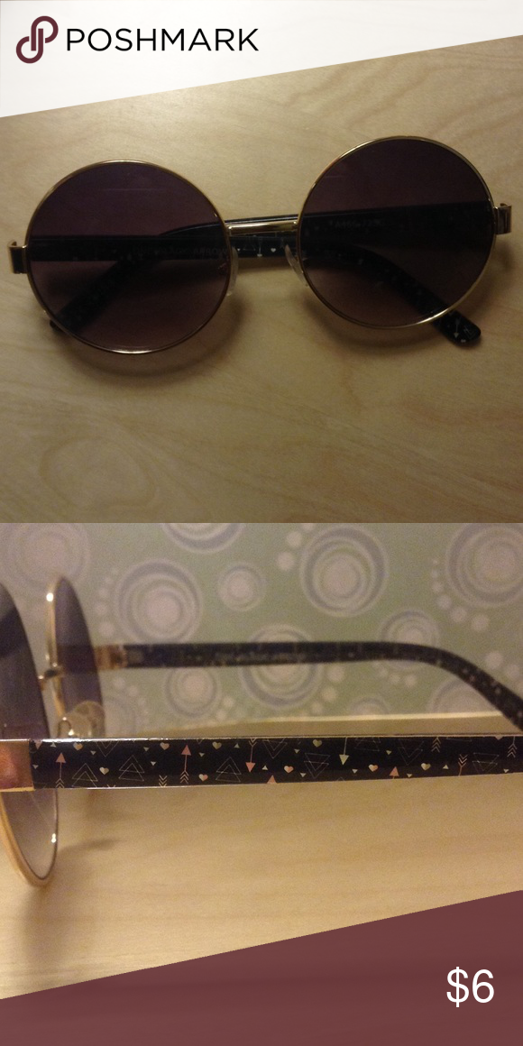 bd0c59884a867 nice sunglasses good for the summer time and very tumblr Tilly s  Accessories Sunglasses