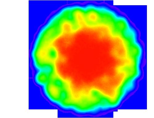 heatmap Coding tutorials, Visual analytics, Data