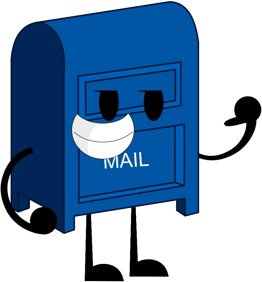 9 Letterbox Png Black Bars 21 9 Png Image With Transparent Background Png Free Png Images Black Bar Letter Box Png