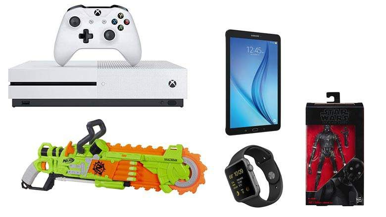 50 best gifts for 12 year old boys 12 year old christmas