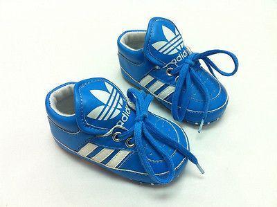 adidas baby boys shoes blu-ray