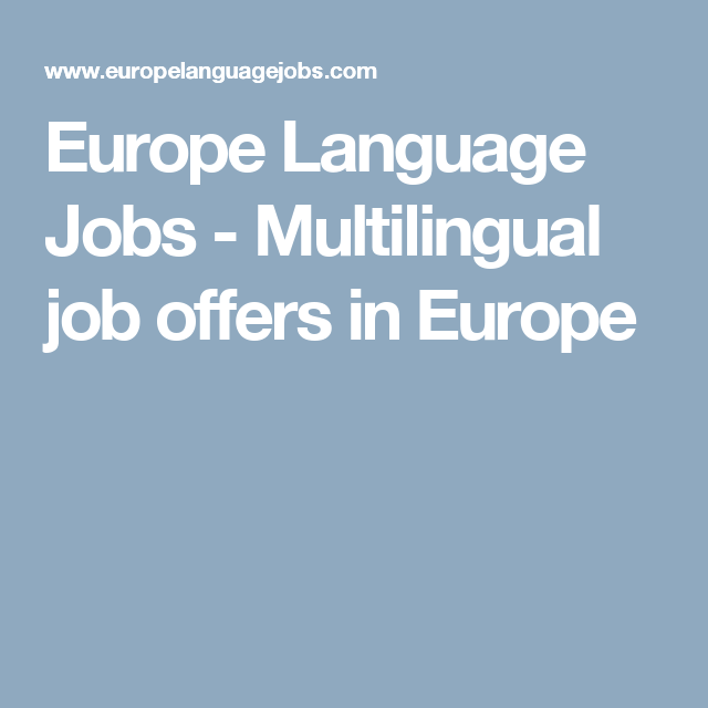 Our Top Tips Jobs Search In Germany Leadership Jobs Learn