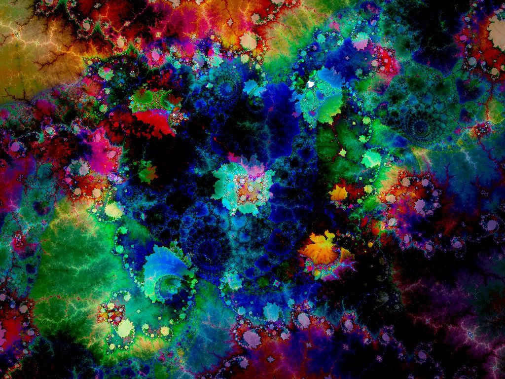 100 psychedelic wallpapers hd trippy backgrounds 2016
