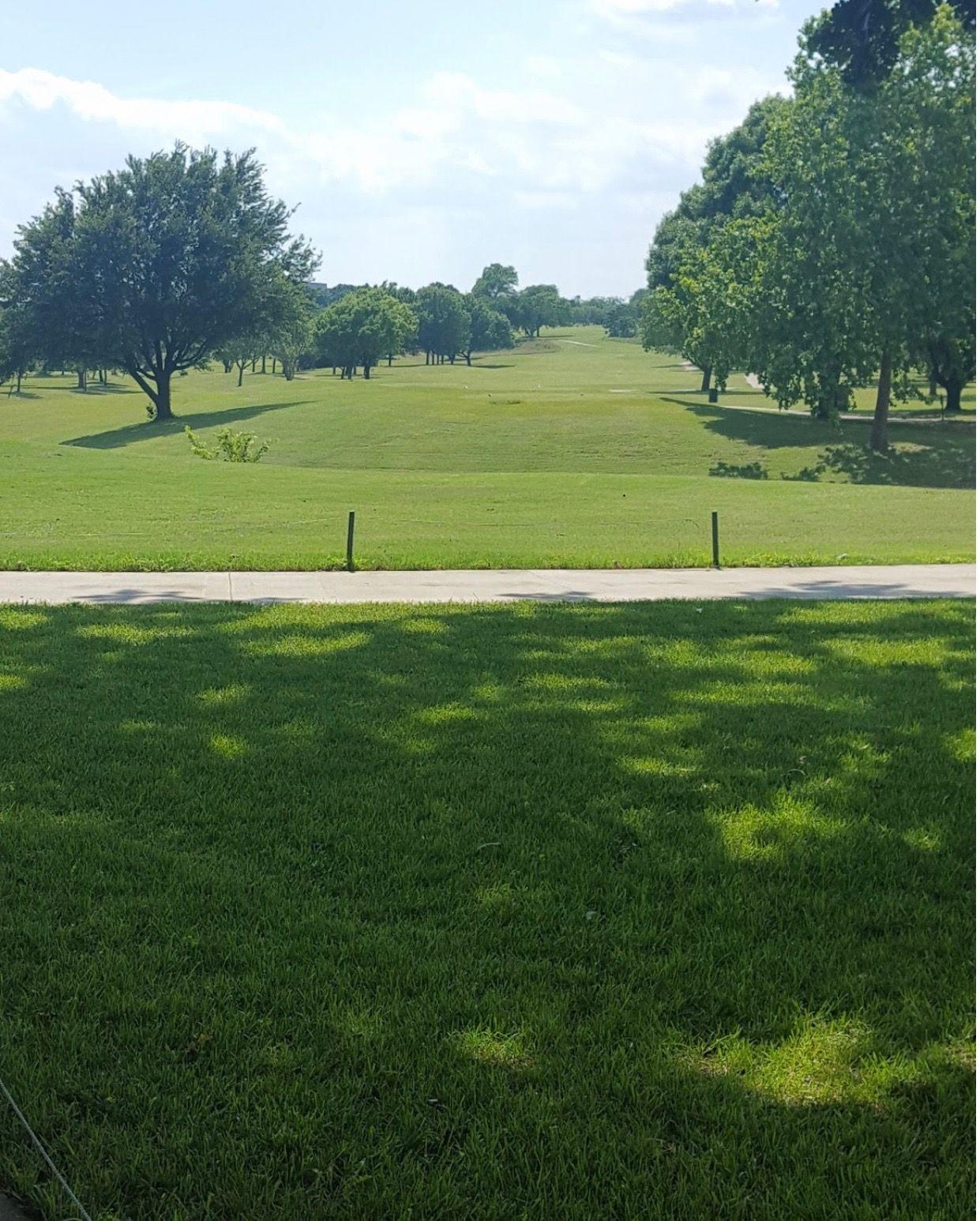 21++ Benbrook golf driving range ideas in 2021