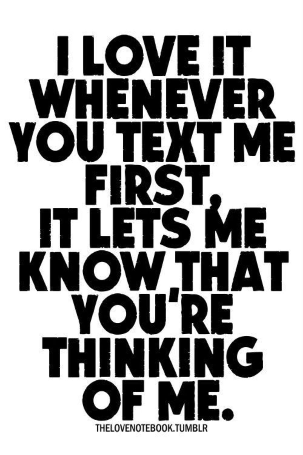 I Love You Memes For Him And Her Flirty Good Morning Quotes Morning Love Quotes Good Morning Quotes For Him