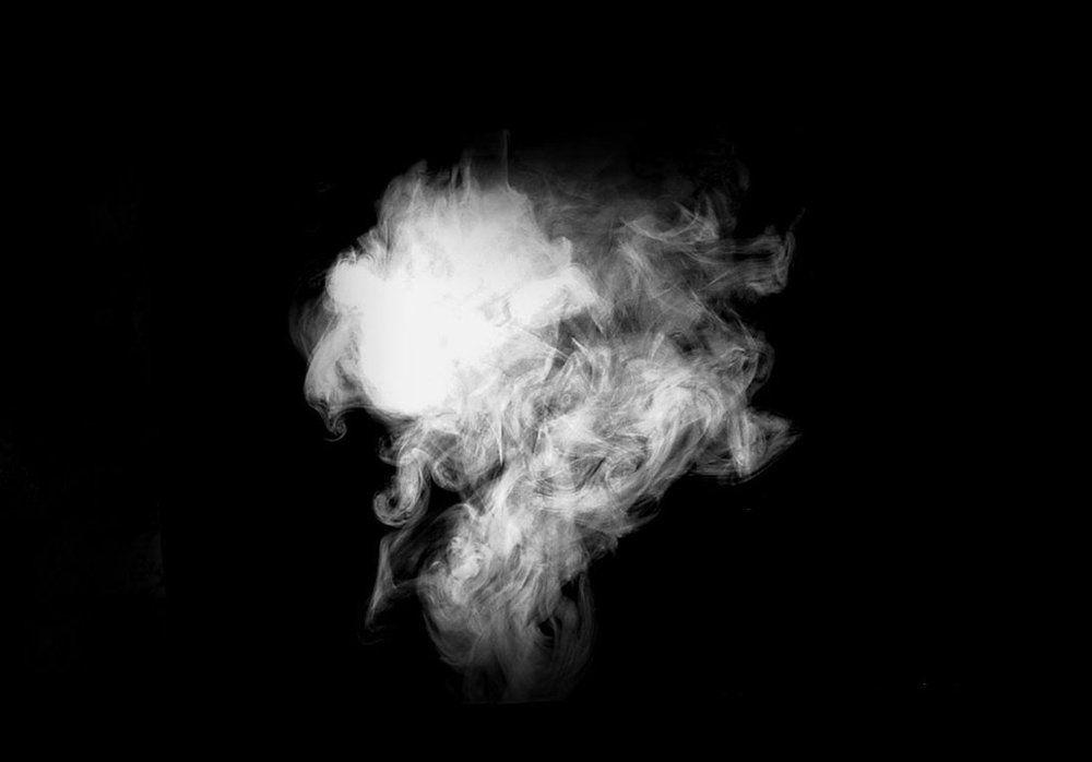 Smoke - Wikipedia