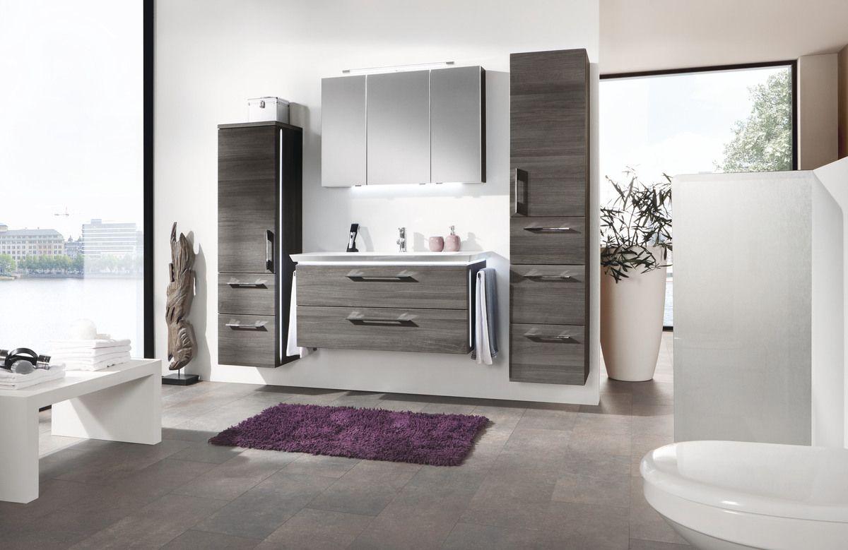 pin von m llerland auf bathroom pinterest badezimmer baden und spiegelschrank. Black Bedroom Furniture Sets. Home Design Ideas