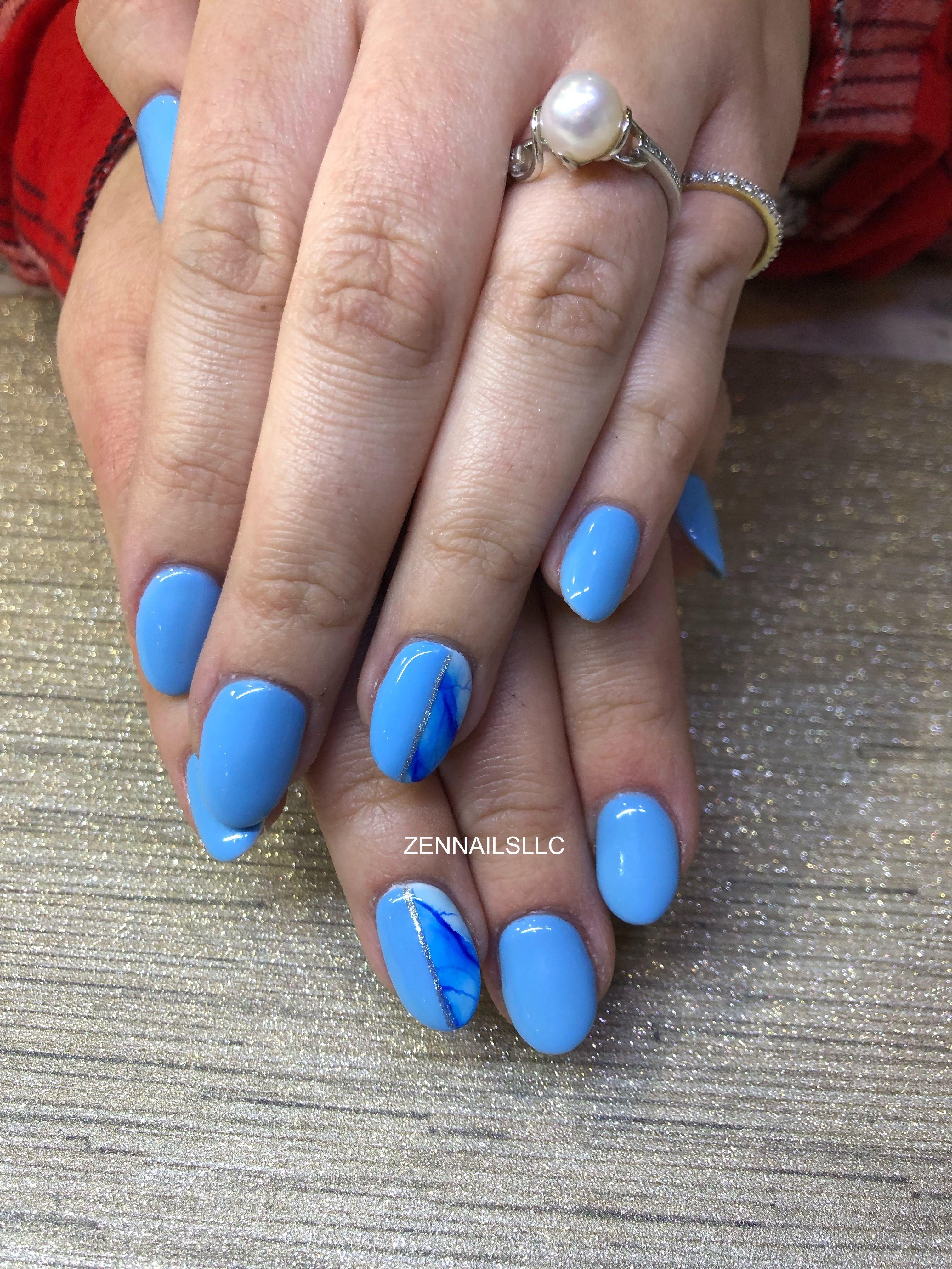 Zen Nails Llc Florence Ky Nails Beautiful Nails