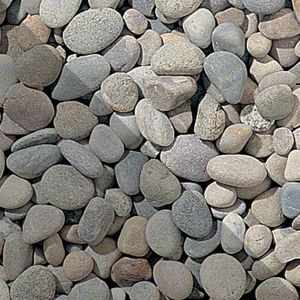 Http Www Homebase Co Uk En Homebaseuk Garden Decorative Stones