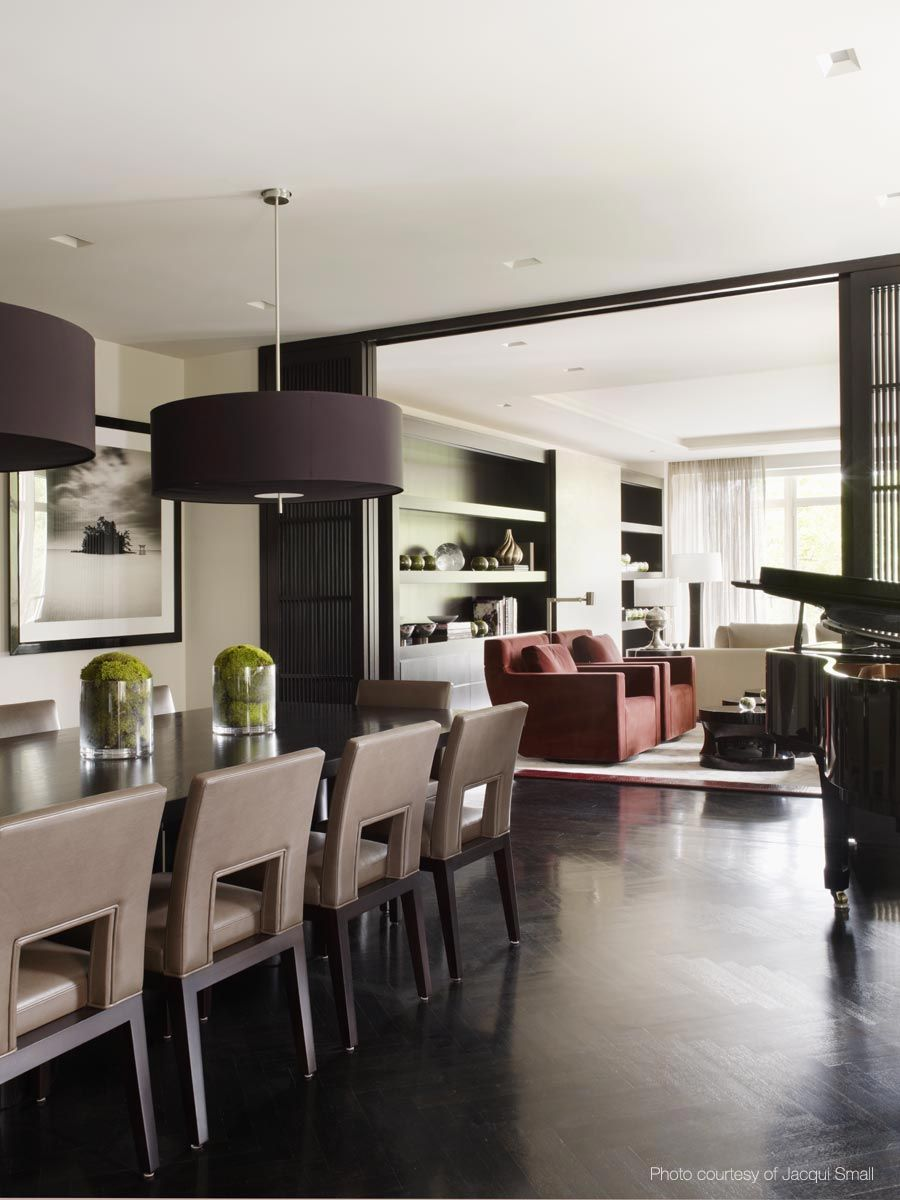 Top Luxury Interior Designers London: Pin By Boca Do Lobo On Projects And Interiors