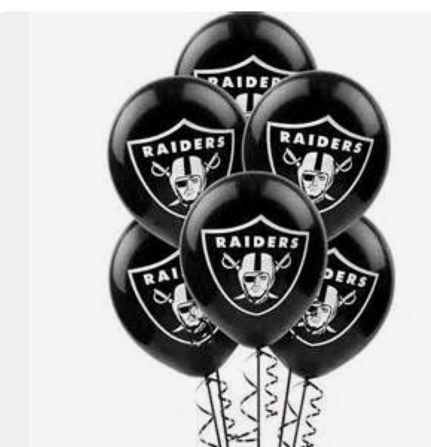 Schilder Wincraft Nfl Oakland Raiders Locker Room Schild Neu Ovp Sammeln Seltenes Drukgreen Bt