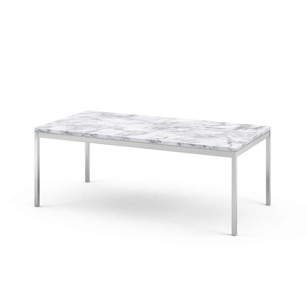 - Florence Knoll Coffee Table Florence Knoll Coffee Table, Coffee
