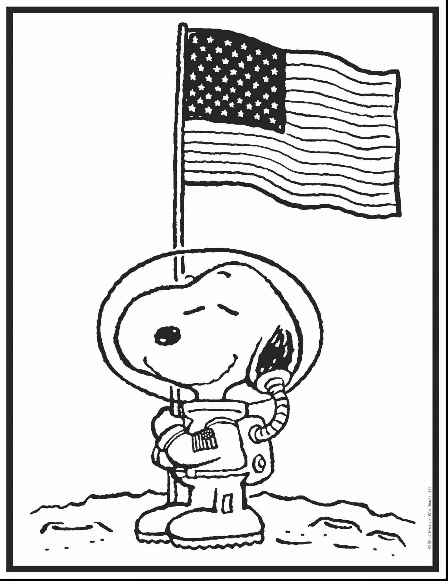 Peanuts Coloring Pages Coloring Page Drawing Snoopy Colorings