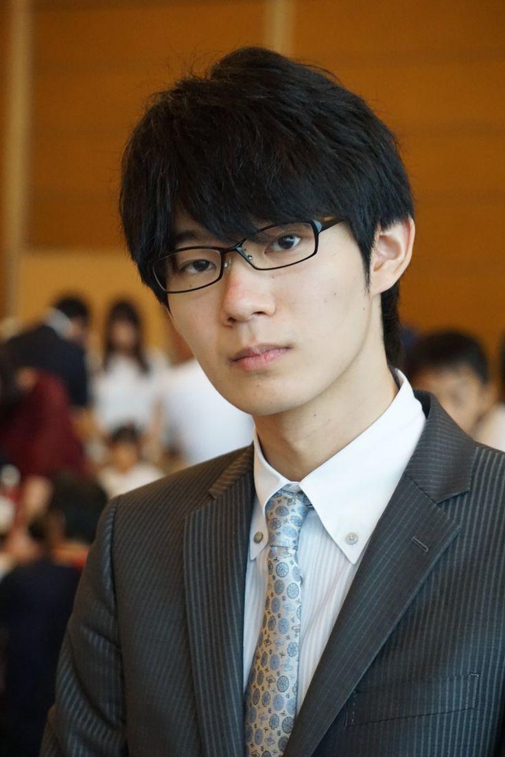 斎藤 慎太郎