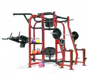 Maquina entrenamiento funcional buscar con google - Maquinas para gimnasio en casa ...