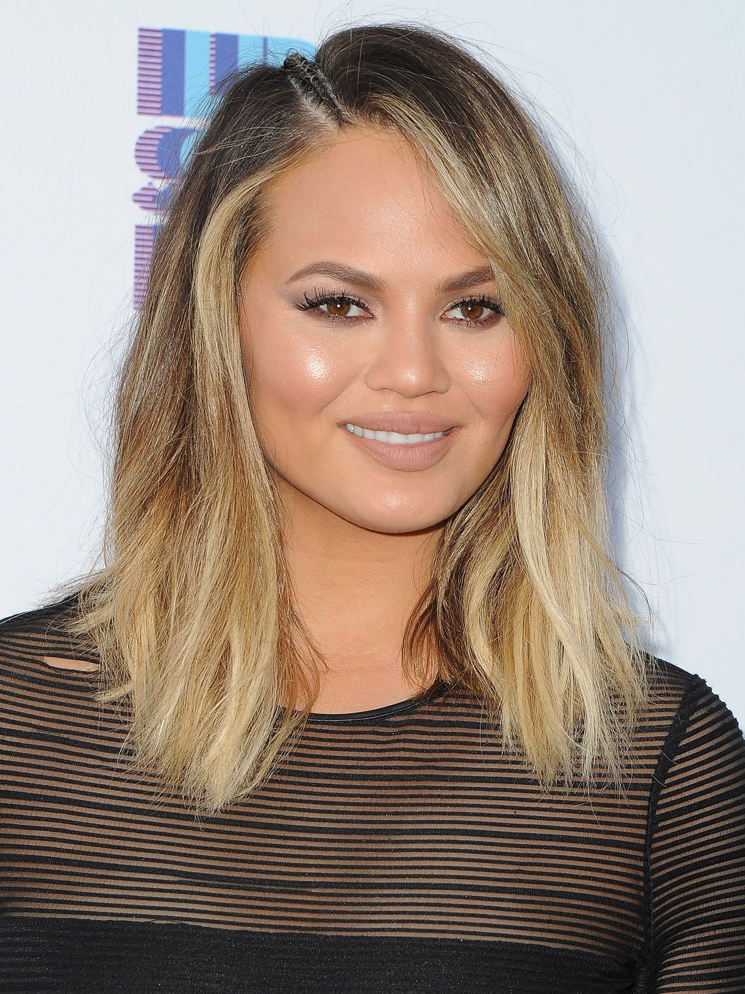 39++ What is the best hairstyle for oval face ideas in 2021