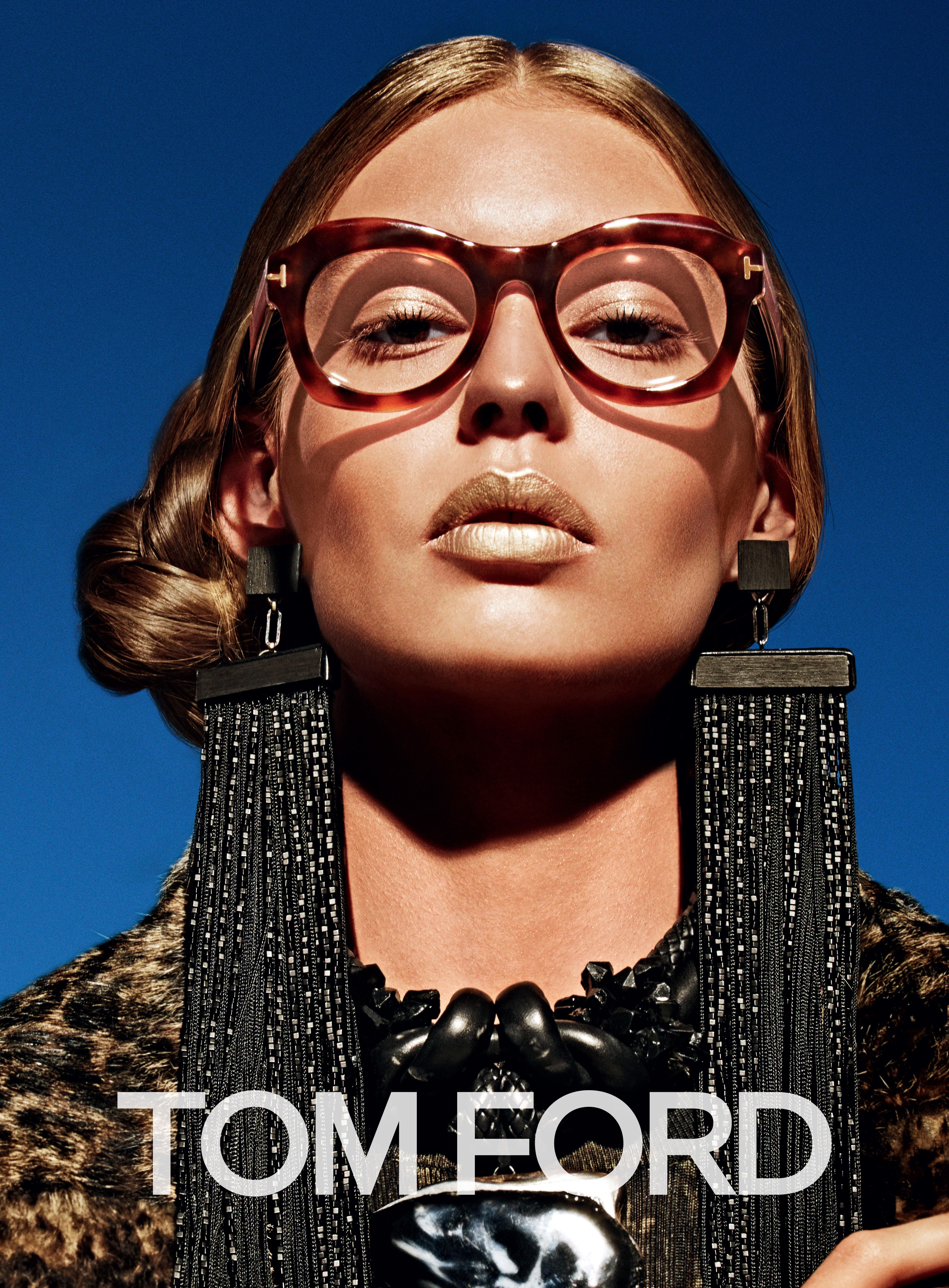 56b778f1dfc7 Pin by Vanessa Houghton on Eyewear Collection