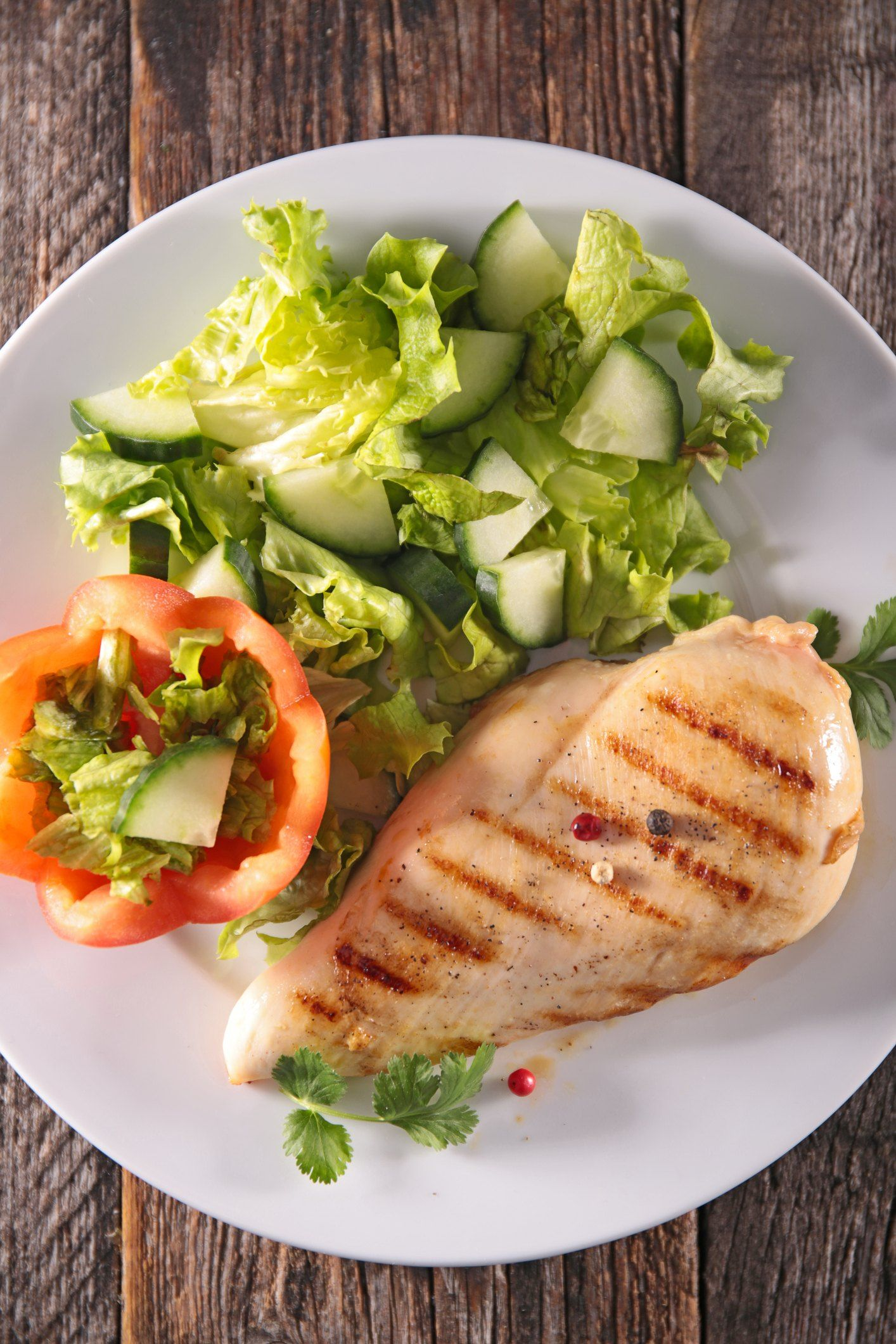Pin on Carb Cycling Info