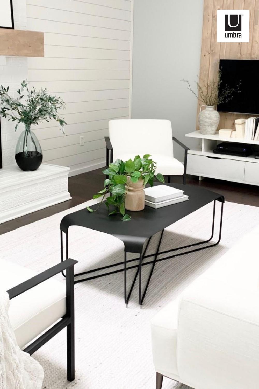 Graph Coffee Table Coffee Table Coffee Table Design Table [ 1500 x 1000 Pixel ]