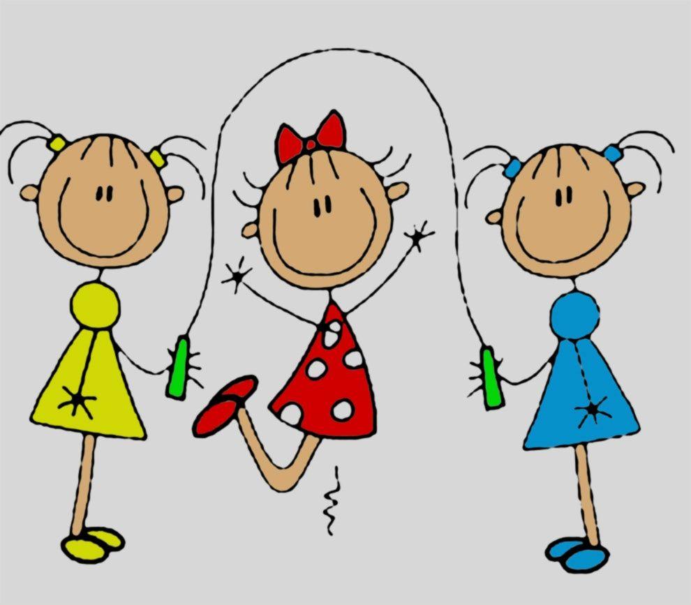 Risultati Immagini Per Disegni Bambini Stilizzati Disegni