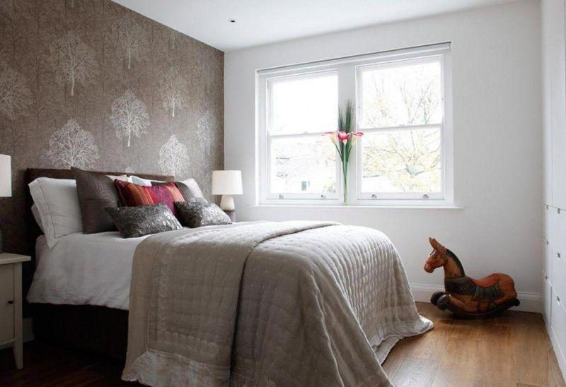 Best Bedroom Minimalist Modern Small Master Bedroom Decorating 400 x 300