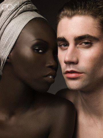 Pin By Jacqueline Brown Ramirez Martinez 2 On Bi Racial And Mix