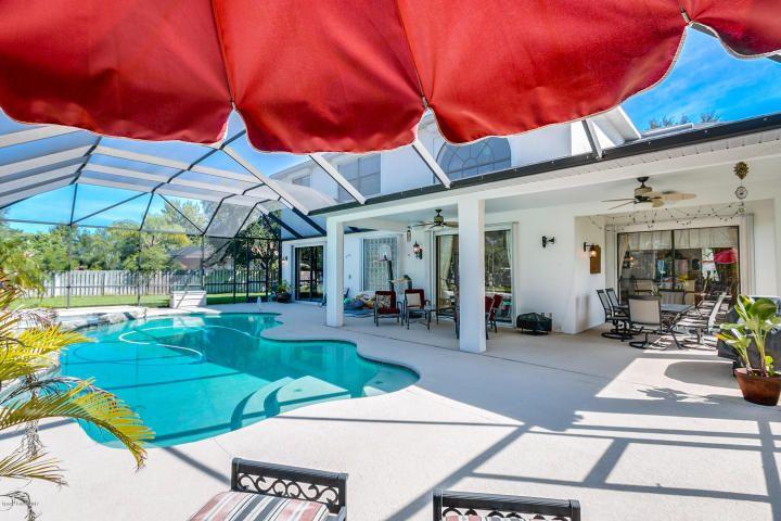 CRM Contact Login Florida real estate, Brevard county