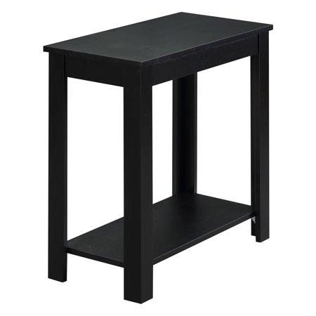 Best Buy Convenience Concepts Designs2Go Baja Chairside End 400 x 300