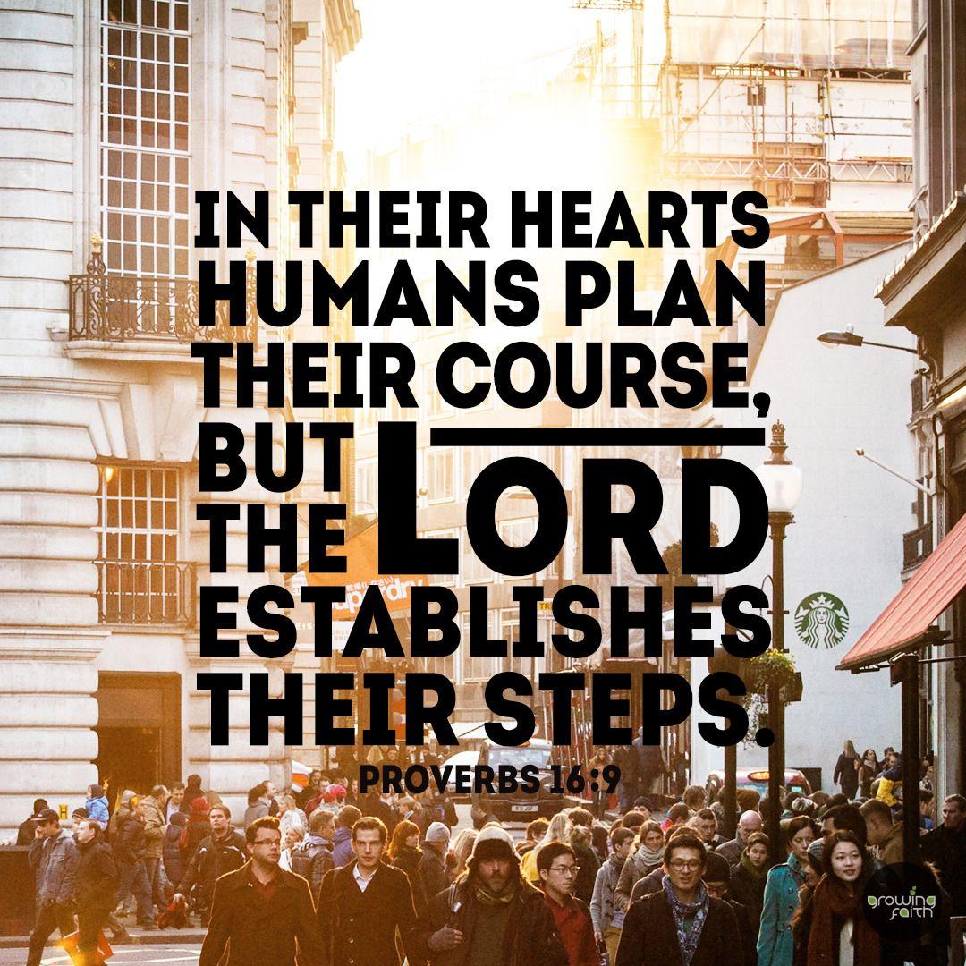 Pin on Growing Faith Bible Verses