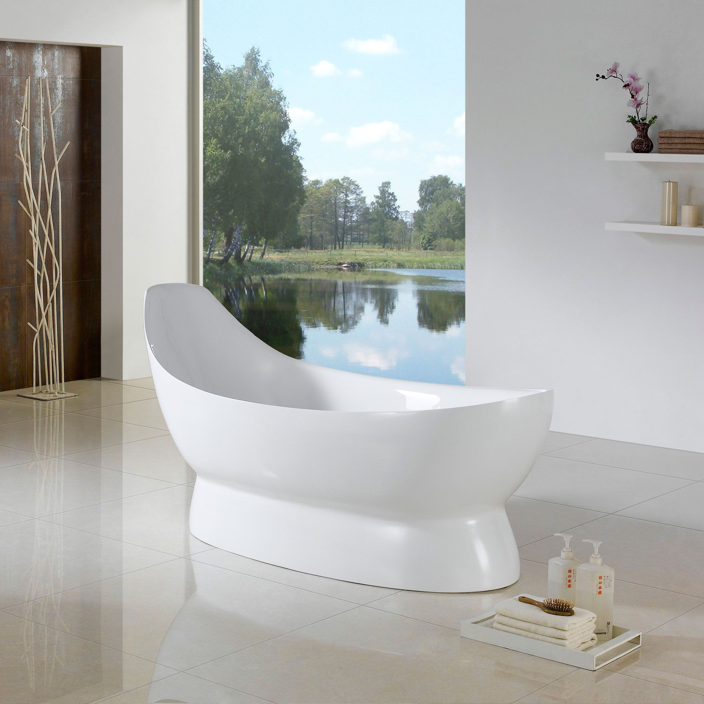Bathtub Products living room picture bedroom design