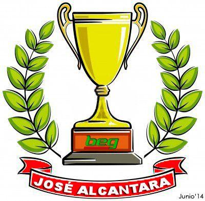 José Alcantara, Vendedor del mes de Junio 2014