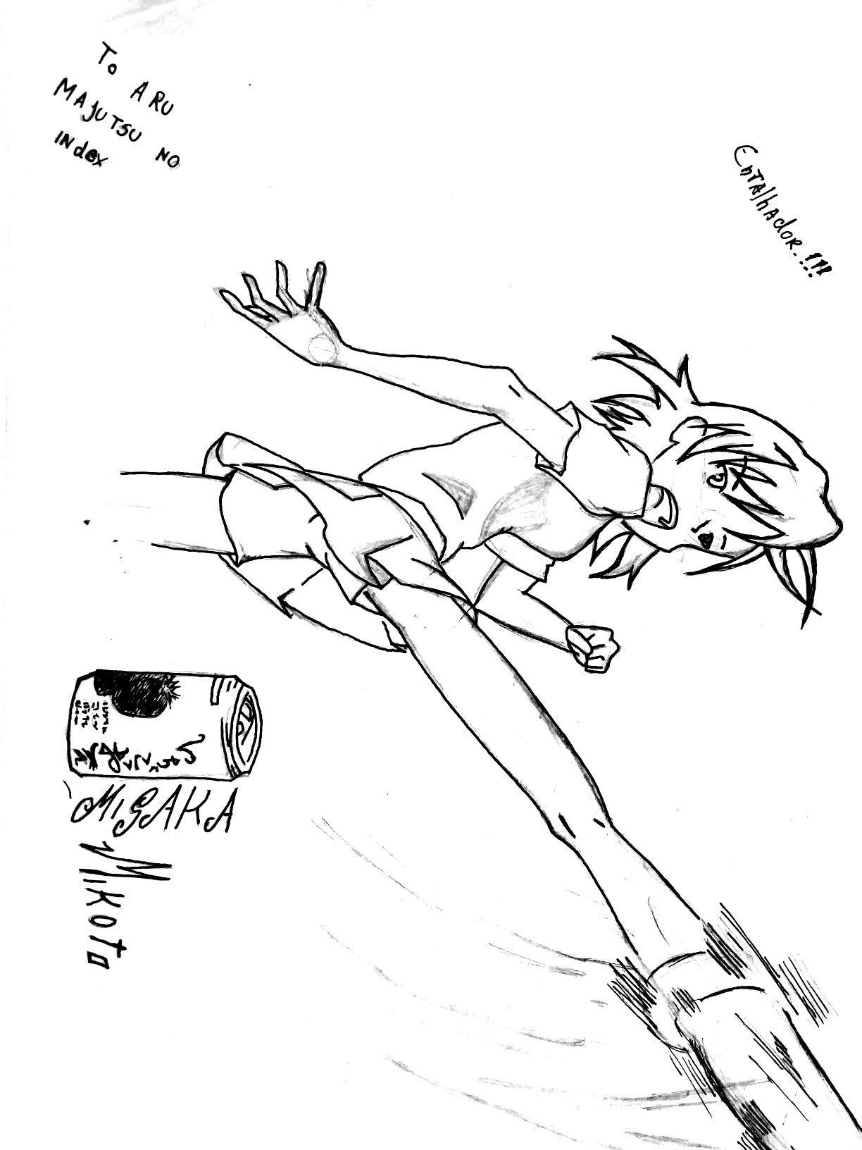 pin by elias ribeiro on meus desenhos animes pinterest
