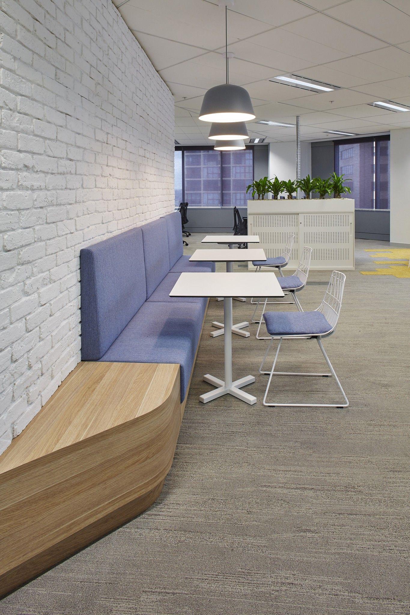 travelport office sydney designer walls and floors vidaspace