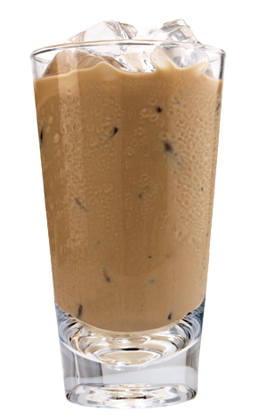 making a good espresso coffee CoolCoffeeRecipes