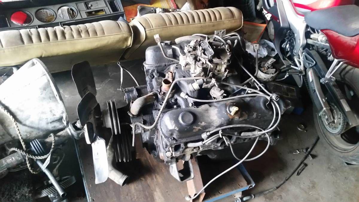 Engine, Transmission | Ramcharger Ads | Pinterest | Engine