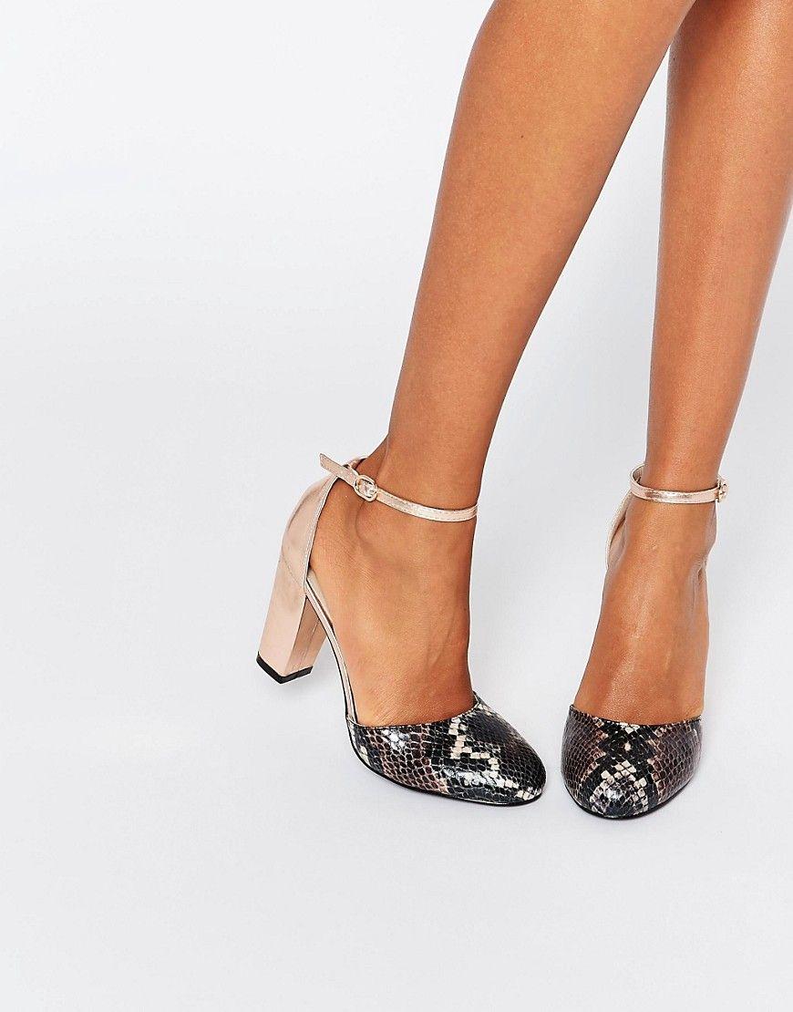 magasin discount marque populaire doux et léger Épinglé sur Idées chaussures wedding