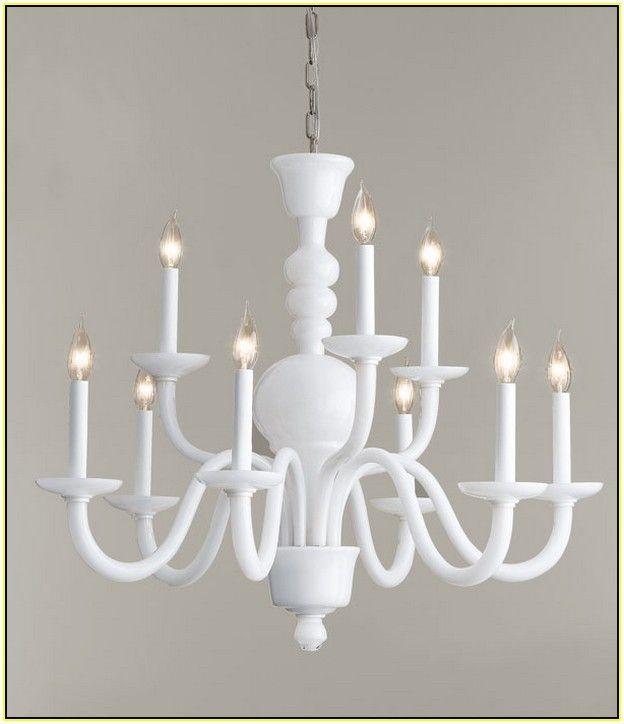 Milk glass chandelier martha stewart ceilings pinterest milk milk glass chandelier martha stewart aloadofball Images